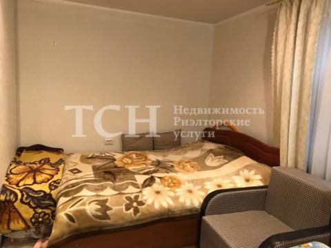 1-комн. квартира, Ивантеевка, ул Школьная, 24 - Фото 5