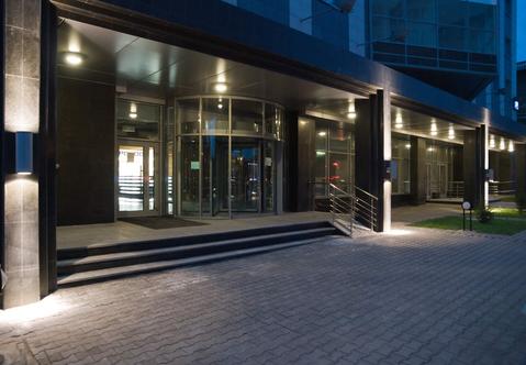 Офис в аренду от 15 кв.м,уб/кв.м. - Фото 3