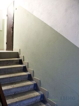 2-х комнатная квартира 54 кв.м. город Бронницы, ул. Льва Толстого, д. . - Фото 5