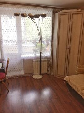 Продажа 2 комнатной квартиры на Севастопольском проспекте - Фото 4