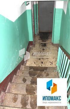 Комната в 4-ой квартире д.Яковлевское - Фото 1