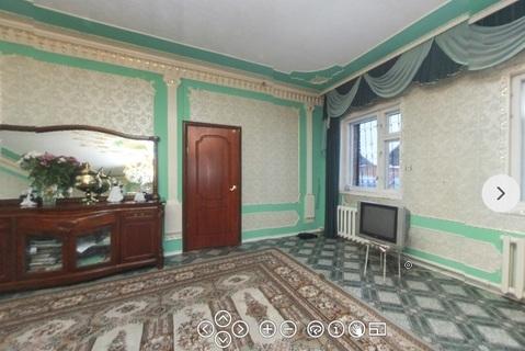 Продам Большой дом - Фото 2