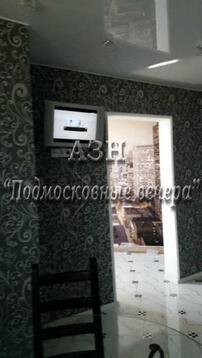 Солнечногорский район, Андреевка, 3-комн. квартира - Фото 5