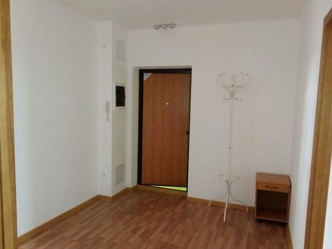 3х комнатная, новая, 80/46/13 м2, сп, 7/14 этажей - Фото 2