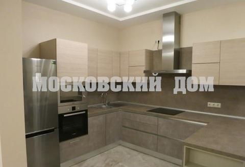 2-х комн.кв. 80000 Пудовкина, 7 (ном. объекта: 285) - Фото 1