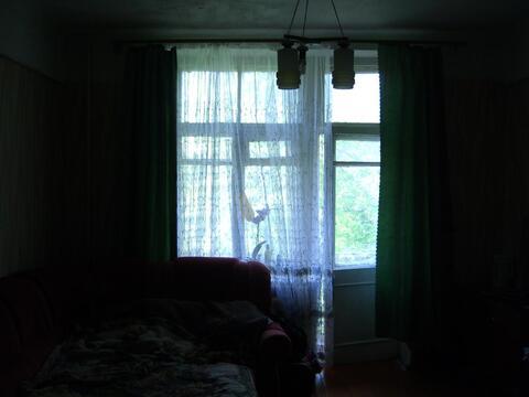 Комната с балконом. - Фото 5