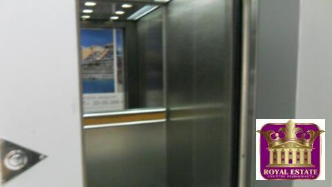 Сдам офис 55 м2 в центре в Бизнес Центре - Фото 5