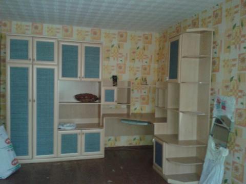 Сдаем 2-х комнатную квартиру - Фото 1
