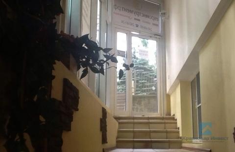 Аренда офиса, Краснодар, Ул. Атарбекова - Фото 5