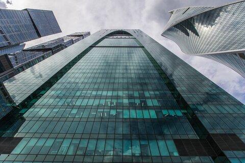 Офис в аренду 76 кв. м. в Москва-Сити - Фото 4