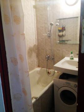 2 комнаты в 3 ккв, м.Печатники - Фото 2
