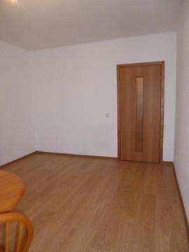 Сдается 1-комнатная квартира на ул. Шаумяна 87 - Фото 4