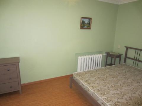Продажа 2-х комнатной квартиры м. Печатники - Фото 3