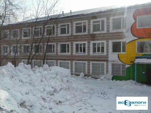 Продажа производственного помещения, Киров, Ул. Производственная - Фото 4