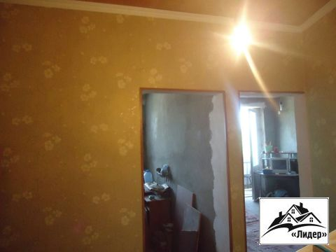 Продам 2- квартиру в пгт. Черноморский - Фото 1