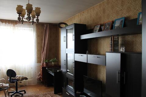 3-комн. квартира в Москве на Нагатинской набережной - Фото 3