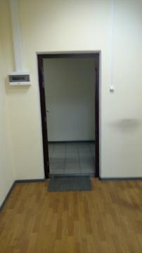 Продается Офис. , Москва г, улица Бутлерова 17б - Фото 3