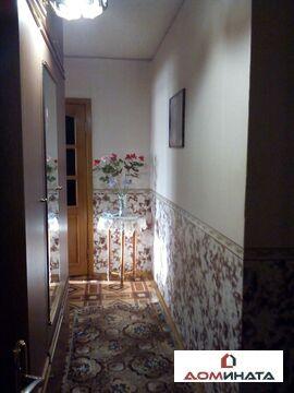 Продажа квартиры, Бугры, Всеволожский район, Ул. Школьная - Фото 5