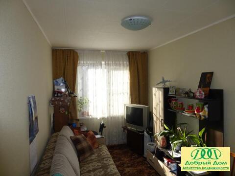 4-к квартира на ул. Захаренко, 2 - Фото 1