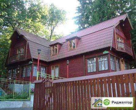 Аренда дома посуточно, Покровское, Неклиновский район - Фото 2