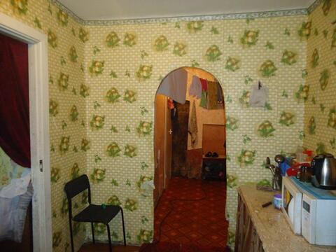 2-комнатная, Рабочее - Фото 3