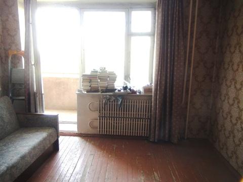 Продается 1-комнатная квартира в Лесном Городке. Вторичка - Фото 4