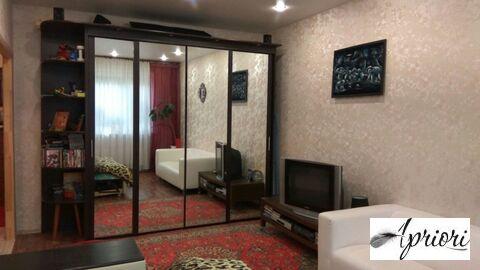 Продается 2 комнатная квартира г. Щелково ул. Неделина д.26. - Фото 1