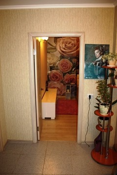 Продам 2-.к.кв-ру 40кв.м.ул.Рощинская 27. - Фото 3