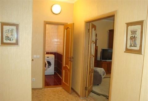 Аренда 1-комнатной квартиры. ул. Катукова - Фото 4