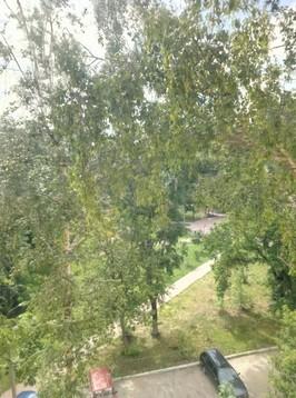 Продается 4-комнатная квартира г. Жуковский, ул. Жуковского, д.18 - Фото 4