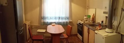 Дом в д.Таширово - Фото 2