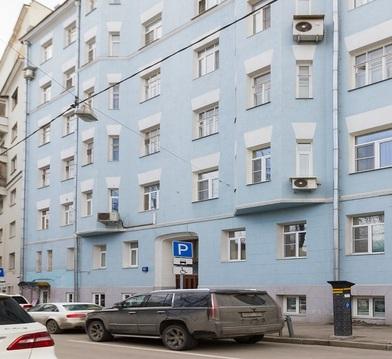 Предлагаю 3 комнатную квартиру площадью 84 кв. м - Фото 1