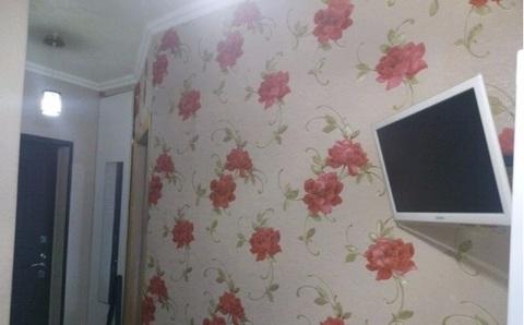 Продается 1-комнатная квартира 21 кв.м. на ул. М.Горького - Фото 4