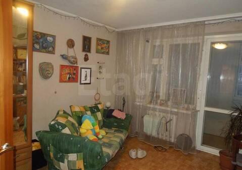 Продам 4-комн. кв. 115 кв.м. Тюмень, Магнитогорская - Фото 3