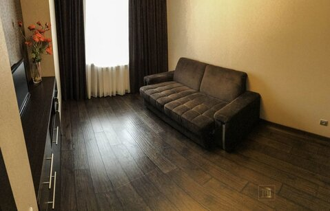Продается 4 комн. квартира (100 м2) в г. Алушта - Фото 4