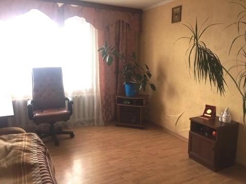 3-х комнатная квартира в г.Александрове общ.пл.70 кв.м. на 7/9 эт. - Фото 5