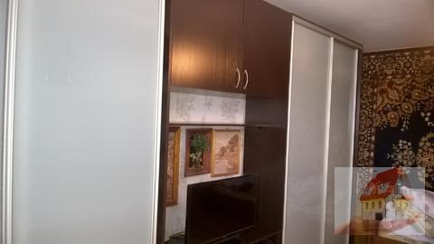 2 комнатная квартира в районе Матроса с гранатой - Фото 3