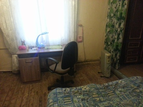 Продаётся 3-комн. квартира в г.Кимры по ул. Кириллова 14 - Фото 3