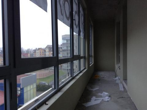 Пяти комнатная квартира 313 м2 с мезанином в ЖК Скандинавия - Фото 5