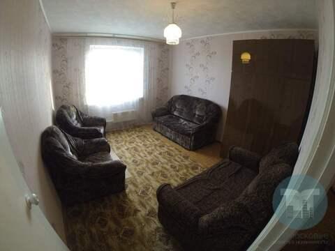 Сдается 2-к квартира на Красной Пресне - Фото 3