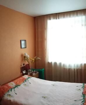 Продажа двухкомнатной квартиры на Рижской - Фото 3