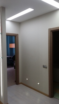 Пятикомнатная Квартира 130 м2 в Котельниках - Фото 4