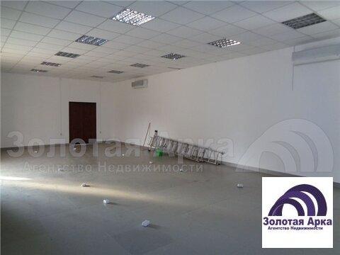 Продажа торгового помещения, Черноморский, Ленина улица - Фото 3
