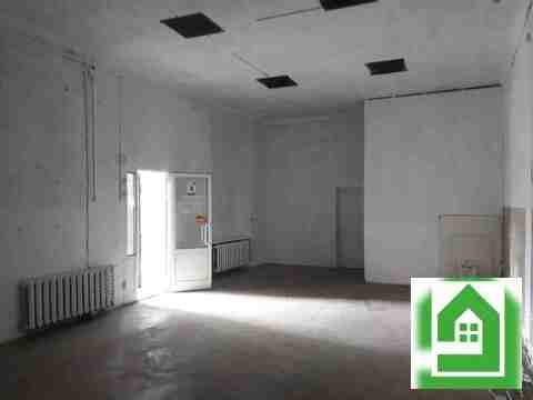 Помещение 67 кв.м. на 1 этаже в зжм - Фото 3