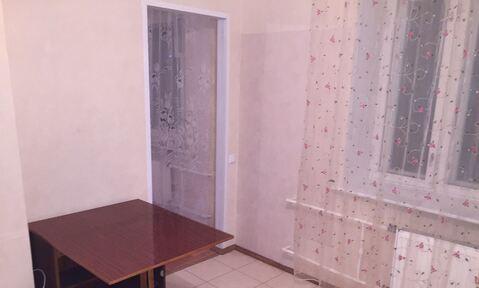 2-комнатная квартира, г. Дмитров, ул. Оборонная д 6 (центр Дмитрова) - Фото 5