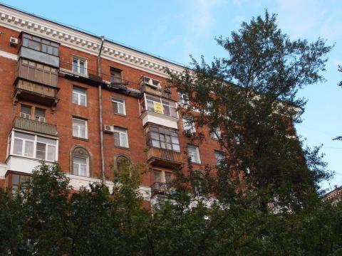 2-комн квартира на ул.Зорге, д.16 - Фото 3