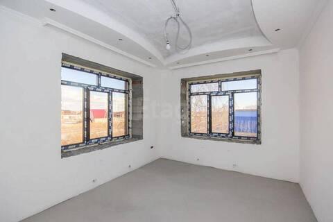 Продам 2-этажн. дом 188.6 кв.м. Тюмень - Фото 4