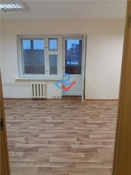 Аренда офисного помещения 312 кв.м. - Фото 5