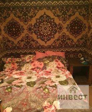 Продается 2х-комнатная квартира Дом Отдыха Бекасово - Фото 5