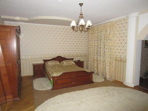 Двухкомнатная квартира в элитном доме. - Фото 5
